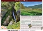 ruta desfiladero del rio puron desde valderejo en la provincia de alava7