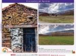 ruta el manadero del aguisejo desde villacadima municipio de cantalojas en guadalajara11