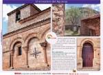 ruta el manadero del aguisejo desde villacadima municipio de cantalojas en guadalajara12