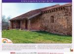 ruta el manadero del aguisejo desde villacadima municipio de cantalojas en guadalajara14