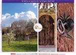 ruta el manadero del aguisejo desde villacadima municipio de cantalojas en guadalajara15