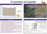 ruta el manadero del aguisejo desde villacadima municipio de cantalojas en guadalajara19