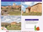ruta el manadero del aguisejo desde villacadima municipio de cantalojas en guadalajara2