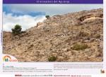 ruta el manadero del aguisejo desde villacadima municipio de cantalojas en guadalajara5