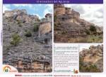 ruta el manadero del aguisejo desde villacadima municipio de cantalojas en guadalajara6