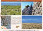 ruta las tetas de viana desde trillo en la provincia de guadalajara11
