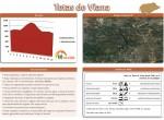 ruta las tetas de viana desde trillo en la provincia de guadalajara16