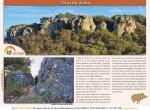 ruta las tetas de viana desde trillo en la provincia de guadalajara3