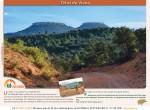 ruta las tetas de viana desde trillo en la provincia de guadalajara4
