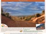 ruta las tetas de viana desde trillo en la provincia de guadalajara5