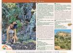ruta las tetas de viana desde trillo en la provincia de guadalajara9