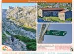 ruta mirador de ordiales desde pandecarmen en asturias10