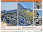 ruta mirador de ordiales desde pandecarmen en asturias11