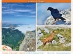 ruta mirador de ordiales desde pandecarmen en asturias13