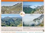 ruta mirador de ordiales desde pandecarmen en asturias14