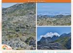 ruta mirador de ordiales desde pandecarmen en asturias15