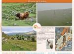 ruta mirador de ordiales desde pandecarmen en asturias16