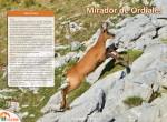 ruta mirador de ordiales desde pandecarmen en asturias17