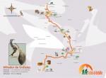 ruta mirador de ordiales desde pandecarmen en asturias18