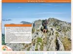 ruta mirador de ordiales desde pandecarmen en asturias2