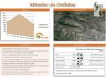 ruta mirador de ordiales desde pandecarmen en asturias20