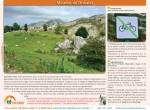 ruta mirador de ordiales desde pandecarmen en asturias4