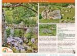 ruta mirador de ordiales desde pandecarmen en asturias5