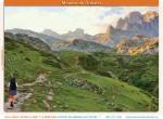 ruta mirador de ordiales desde pandecarmen en asturias6