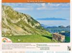 ruta mirador de ordiales desde pandecarmen en asturias7