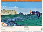 ruta mirador de ordiales desde pandecarmen en asturias8
