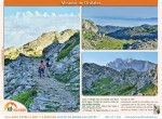 ruta mirador de ordiales desde pandecarmen en asturias9
