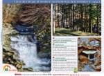rutas en el corazon de la selva de irati14