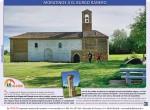 Moratinos a El Burgo Ranero5