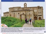 Moratinos a El Burgo Ranero7
