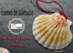 San Martín del Camino a Astorga