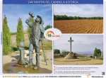 San Martín del Camino a Astorga10