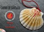 Astorga a Foncebadón