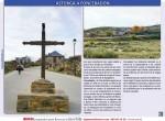 Astorga a Foncebadón14