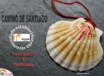 Camino de Santiago Francés etapa Foncebadón a Ponferrada