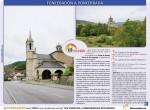 Camino de Santiago Francés etapa Foncebadón a Ponferrada12