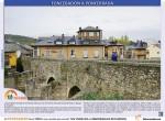Camino de Santiago Francés etapa Foncebadón a Ponferrada13