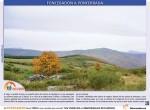 Camino de Santiago Francés etapa Foncebadón a Ponferrada5