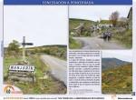 Camino de Santiago Francés etapa Foncebadón a Ponferrada6