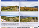 Camino de Santiago Francés etapa Foncebadón a Ponferrada7