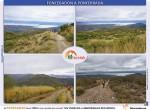 Camino de Santiago Francés etapa Foncebadón a Ponferrada8
