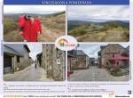 Camino de Santiago Francés etapa Foncebadón a Ponferrada9